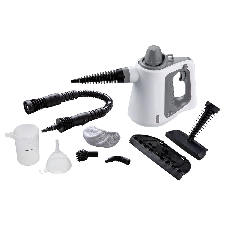 EASY HOME® Hand-Dampfreiniger*