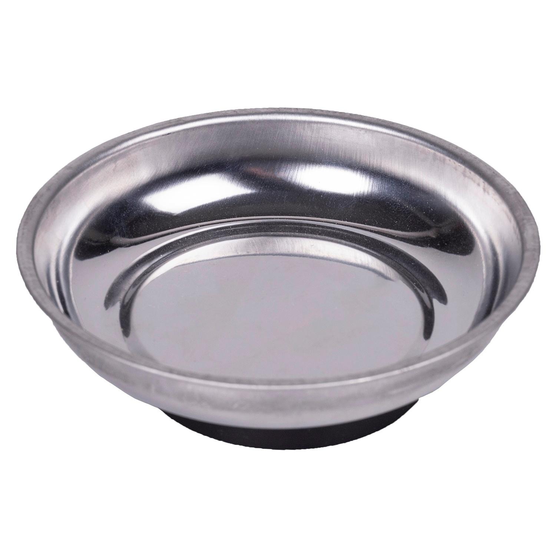 WORKZONE® Magnetartikel/Inspektionswerkzeug*