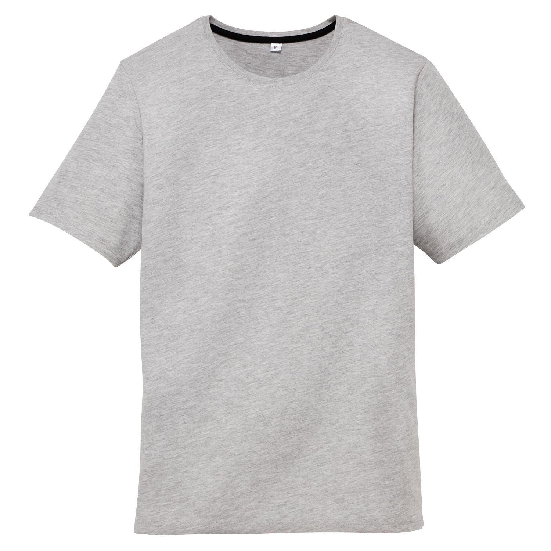 watson´s T-Shirts*