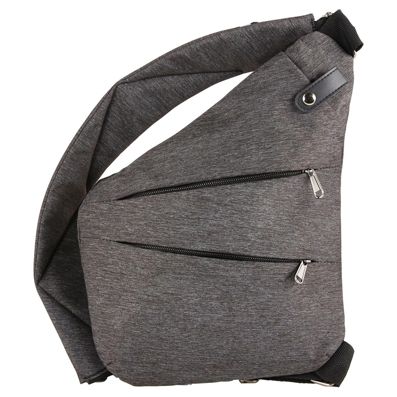 Schulterrucksack*