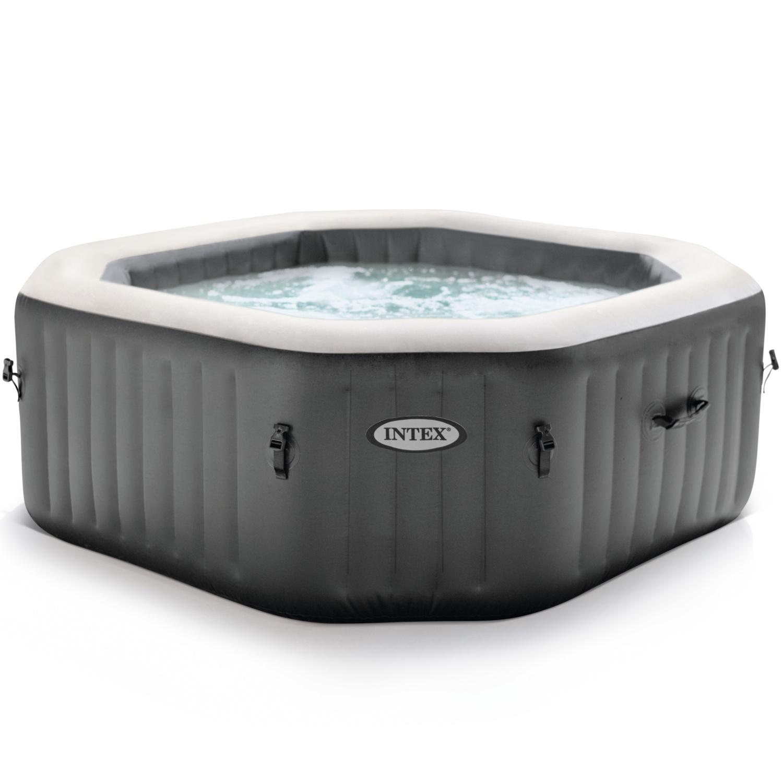 INTEX Spa Pool
