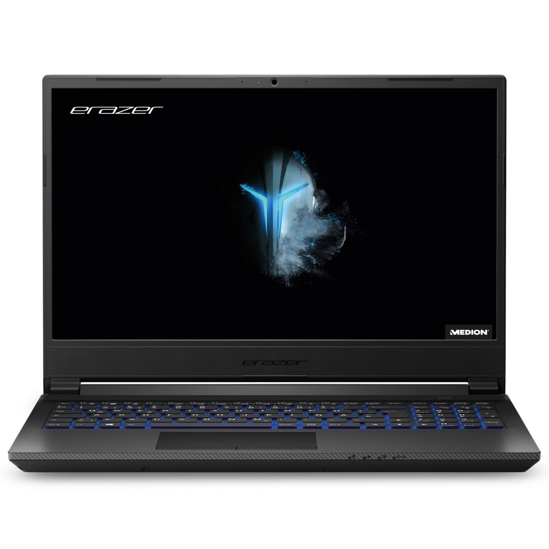 High-End-Gaming Notebook MEDION® ERAZER® Beast X10 (MD63695)