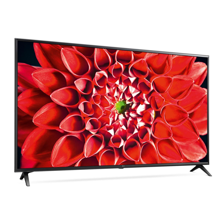 """LG Ultra HD Smart TV 70"""" (177 cm) 70UN71006LA"""