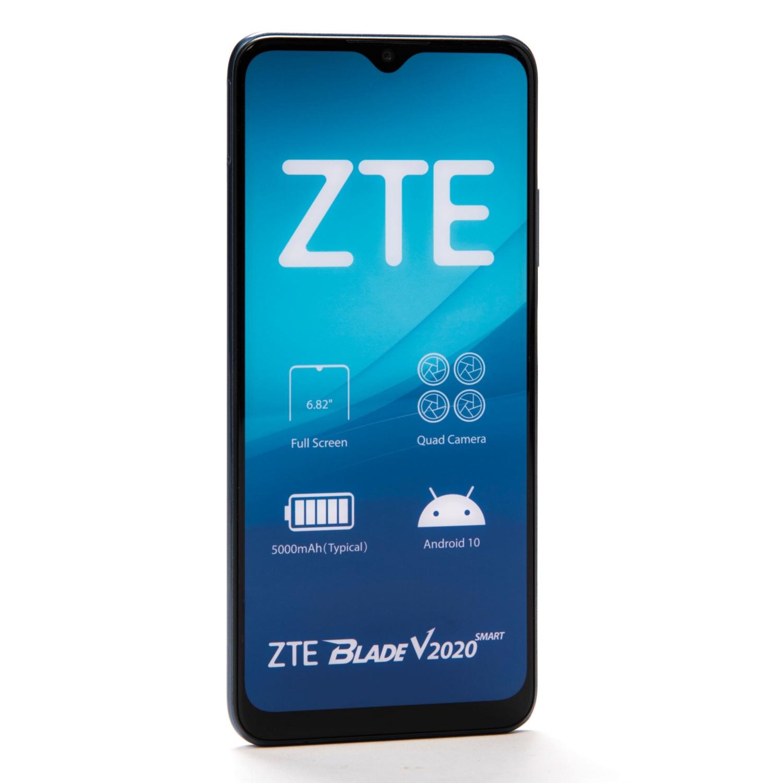 ZTE Blade V2020 Smart