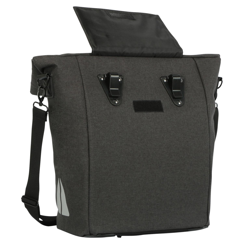bikemate® Fahrrad-Gepäcktasche*
