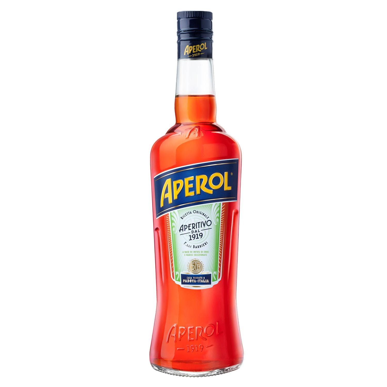 APEROL® 0,7 l*