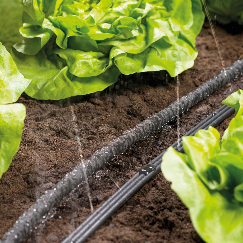 GARDENLINE Bewässerungsschlauch