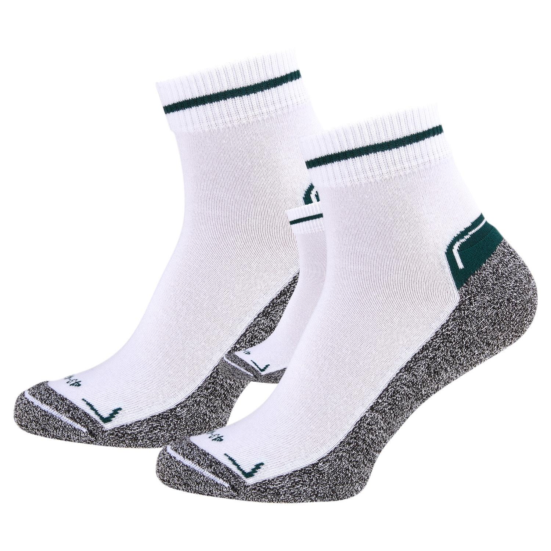 crane® Funktionelle Sportsocken*