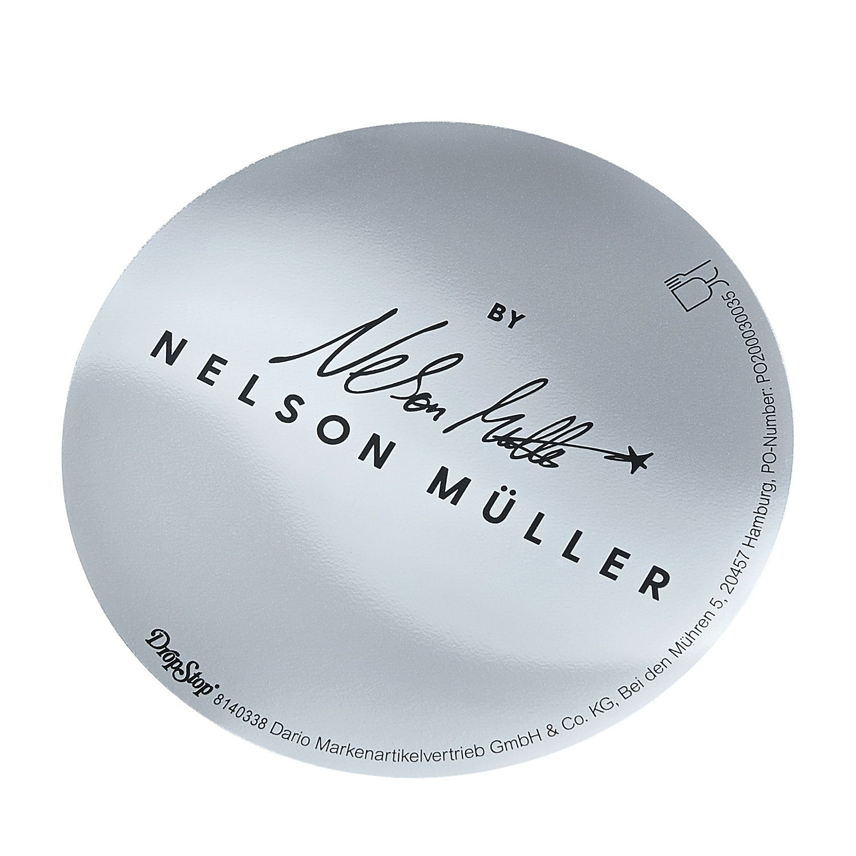 Nelson Müller Wein-Accessoires*