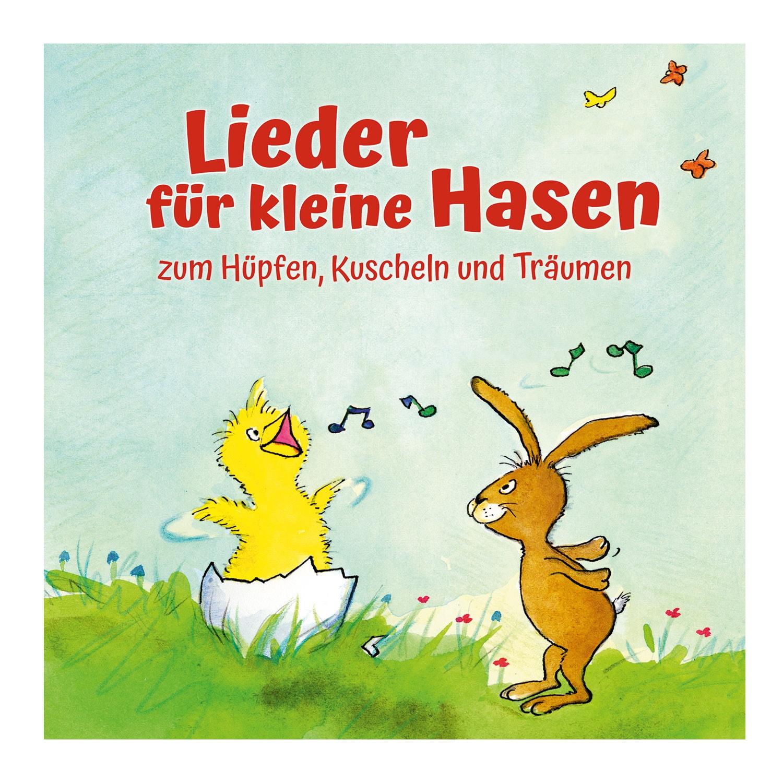 CD-Hörspiel für Kinder*