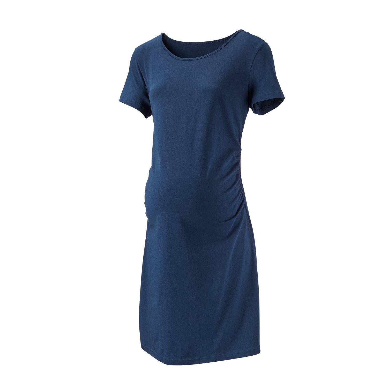 blue motion Umstandskleid*