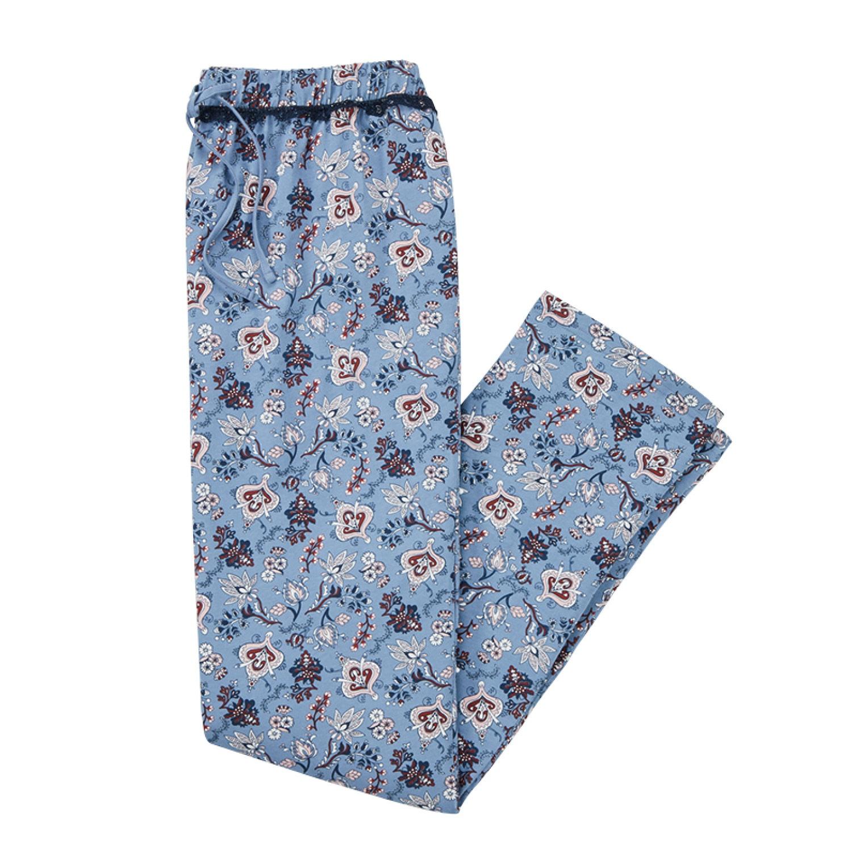 blue motion Pyjama*