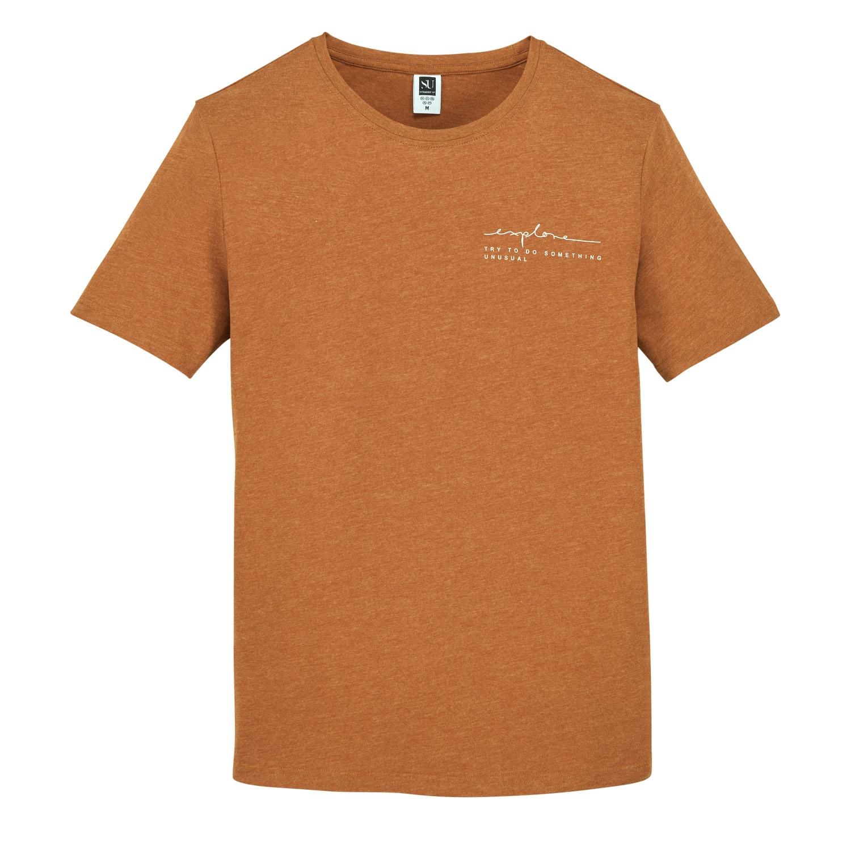 watson ́s T-Shirt*