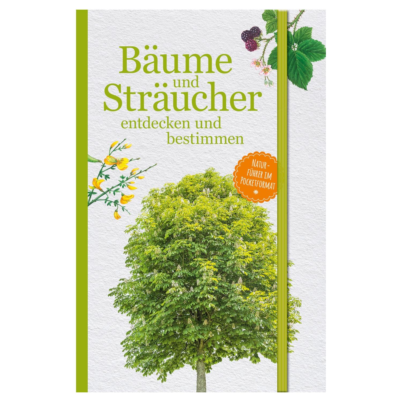 Erlebnisführer Natur & Freizeit/Kinderrätsel*