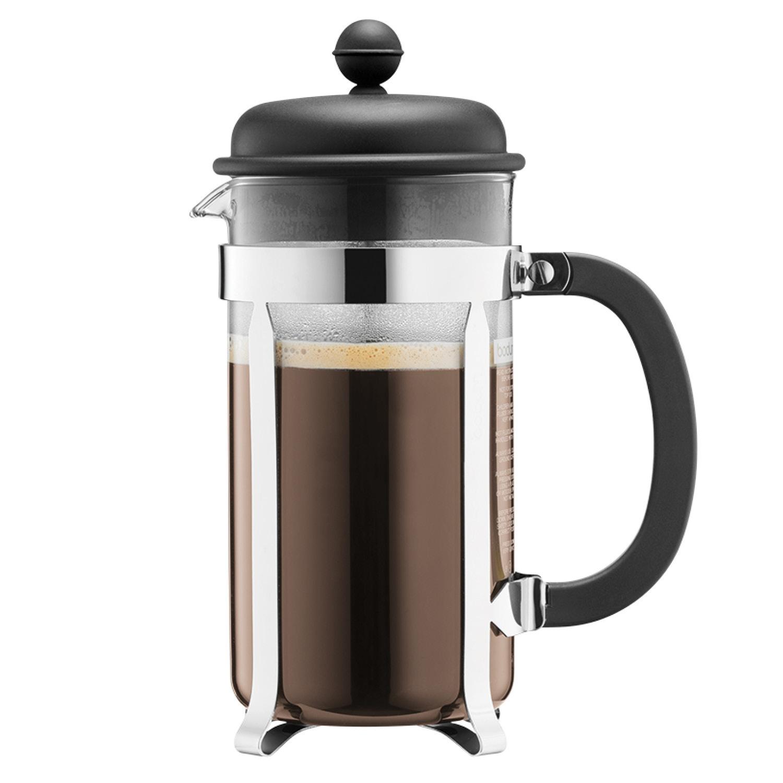 bodum® Kaffee-/Teebereiter*