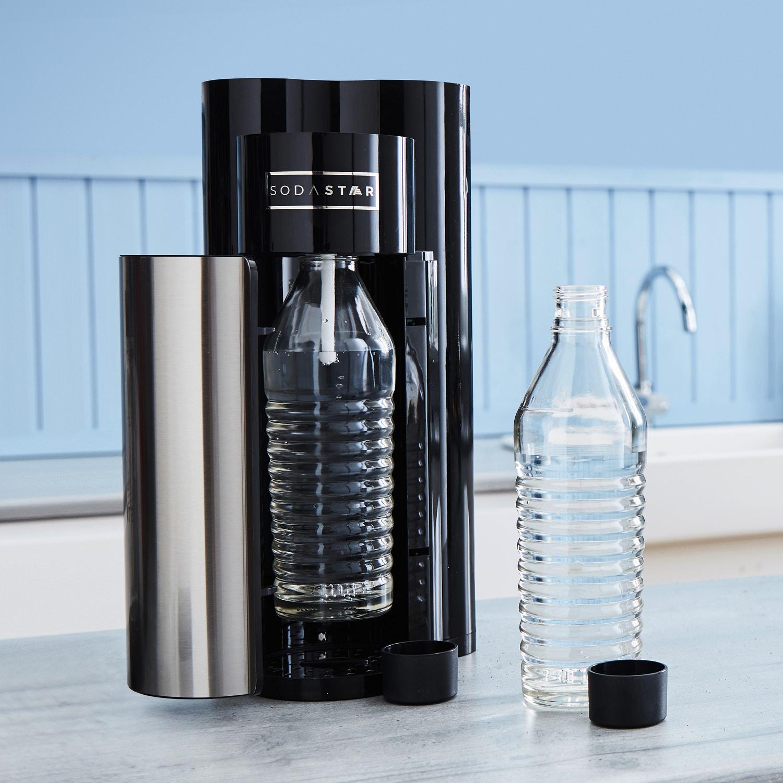 SODASTAR Trinkwassersprudler Elegance*