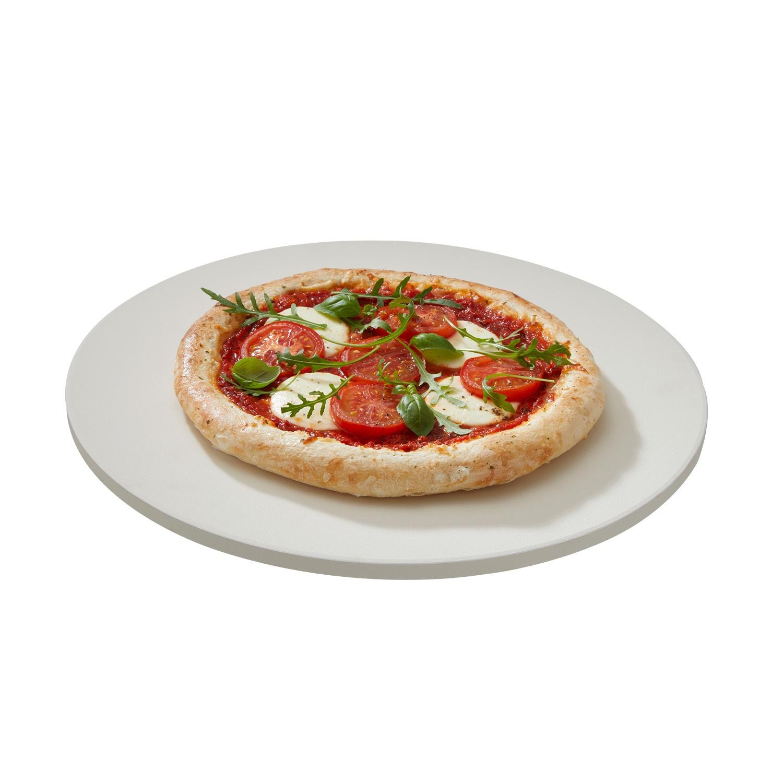 BBQ Pizzastein*