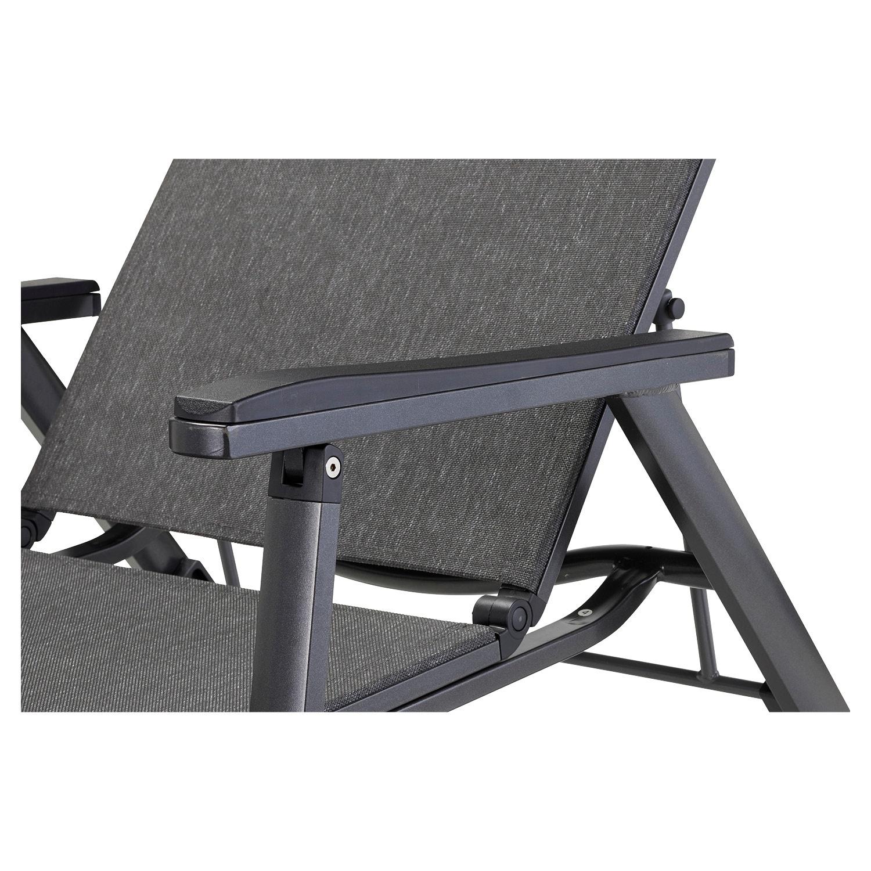 belavi® Aluminium-Rollliege*