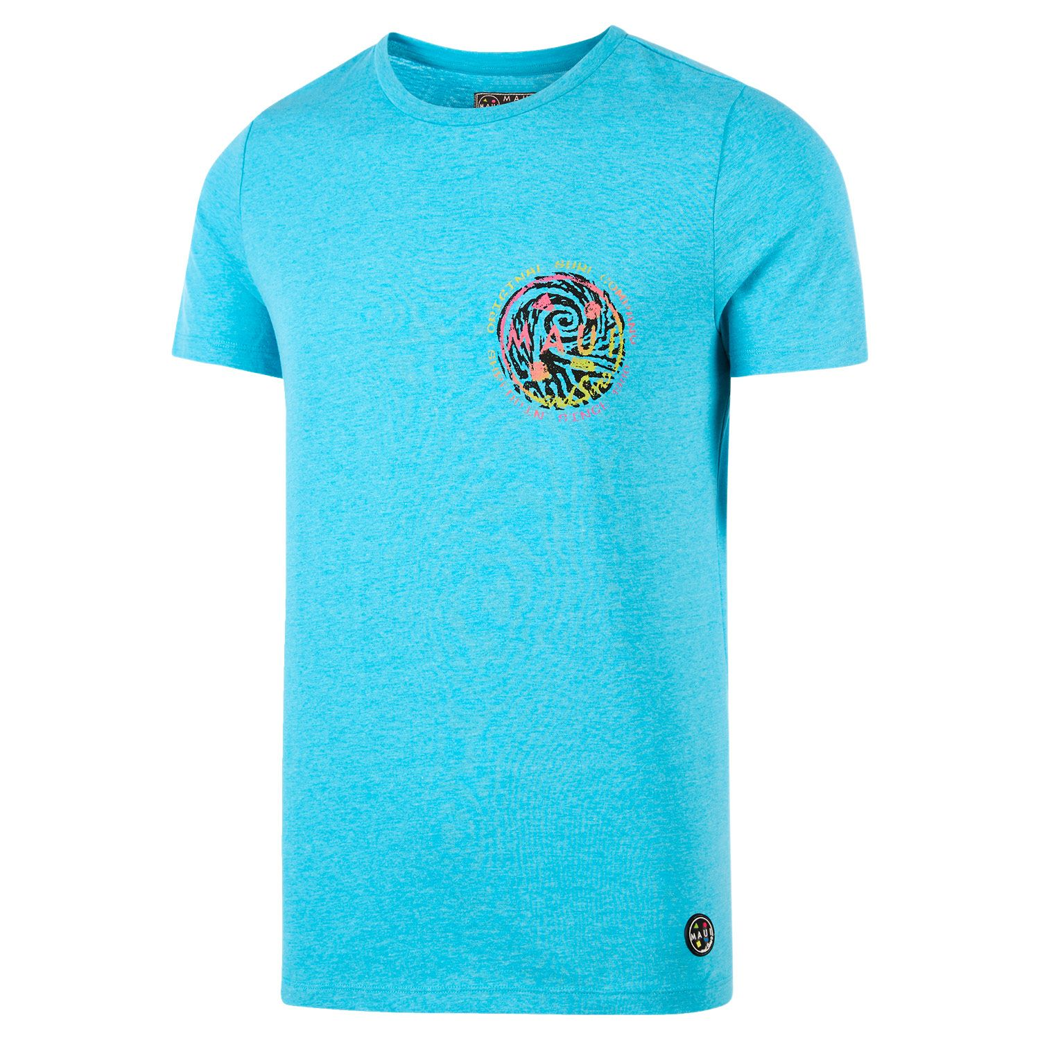 Maui and Sons® Shirt/Top*