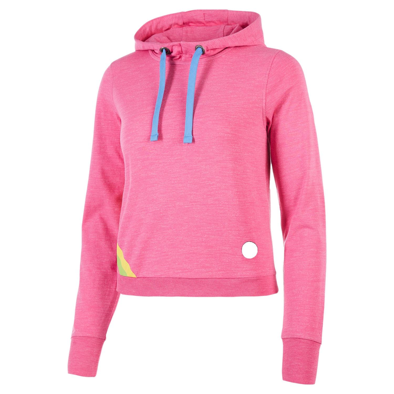 Maui and Sons® Sweatshirt/Hoodie*