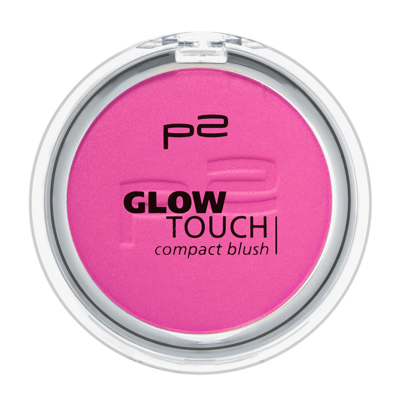 p2 Powder/Rouge