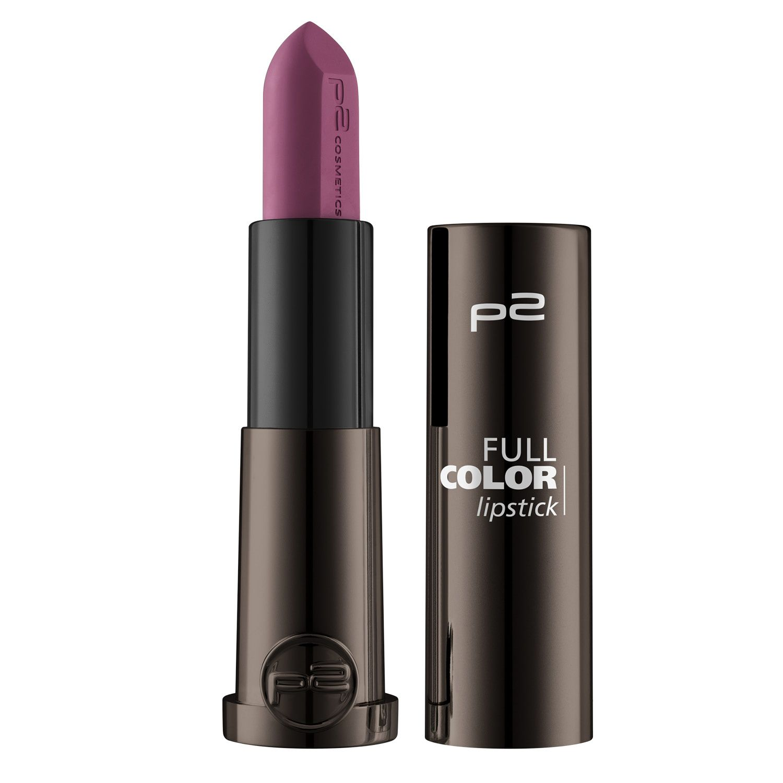 p2 Lippenstift Full Color