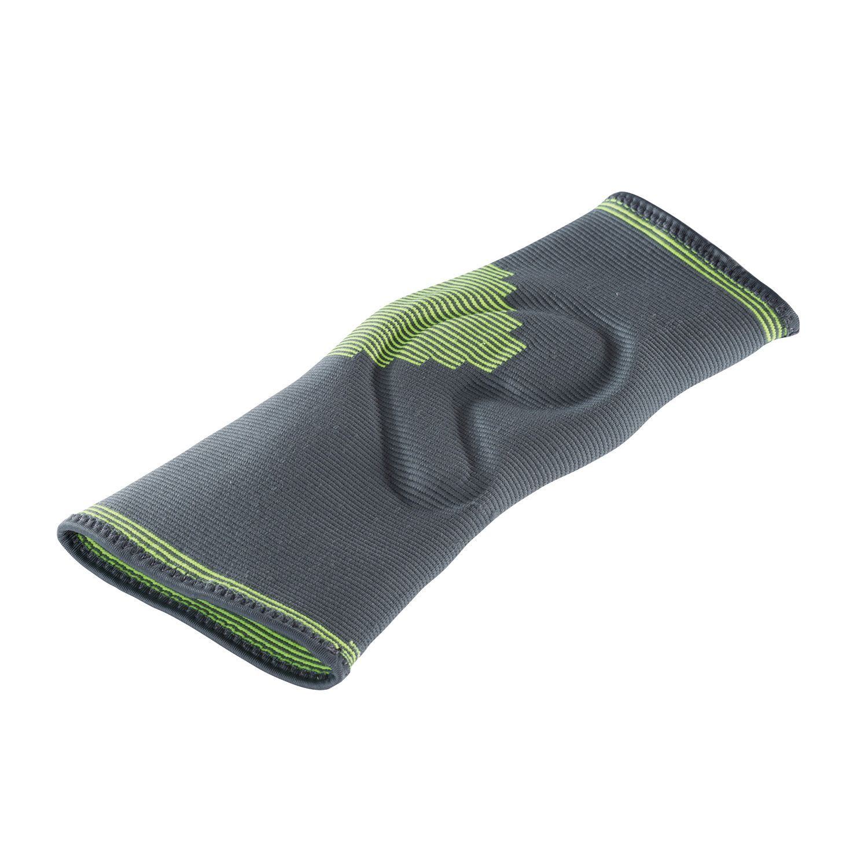 Vitalis® Hand- oder Fußgelenkbandage*