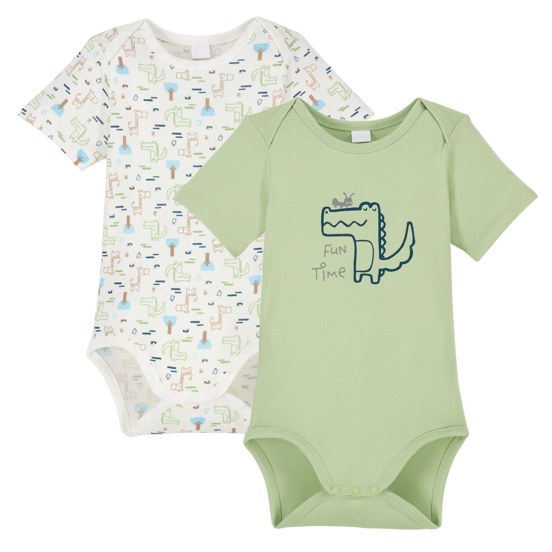 impidimpi Baby-Bodys*