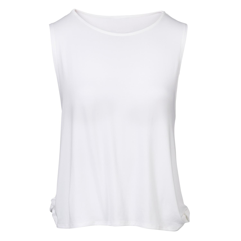 crane® Fitness-Top/-Shirt*