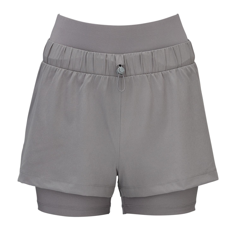 crane® Fitness Shorts*
