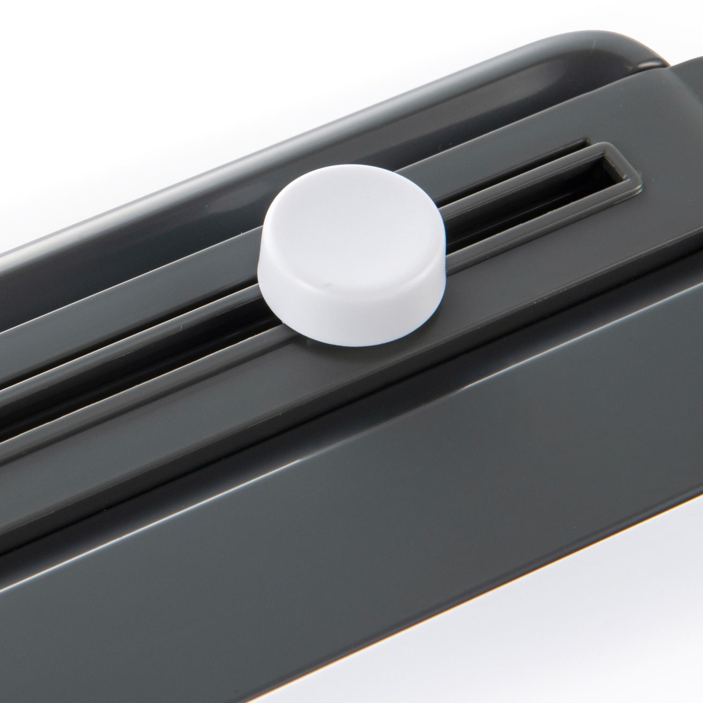 AMBIANO Folienschweißgerät