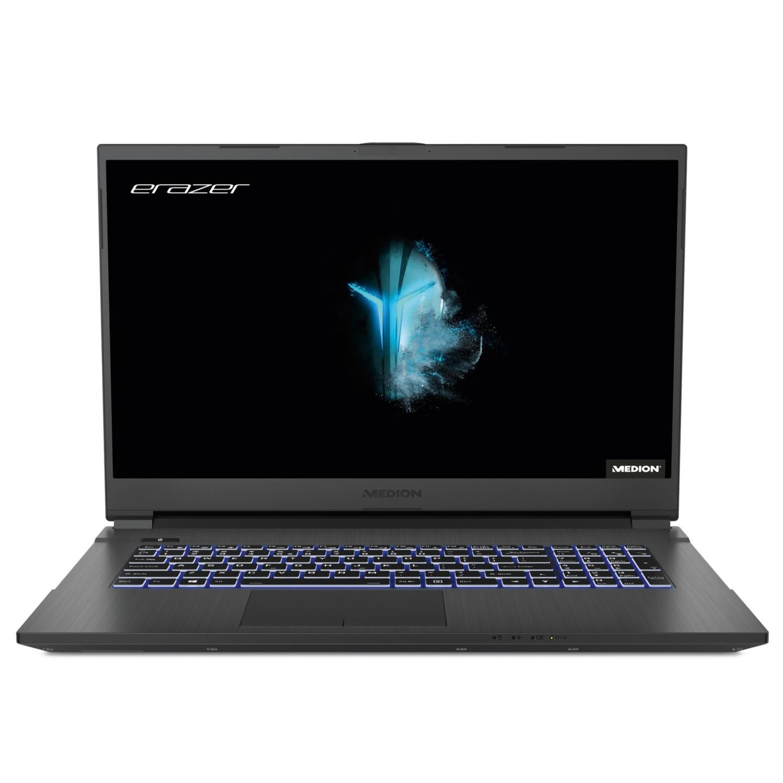 Core Gaming Notebook MEDION® ERAZER® Defender E10 (MD63705)