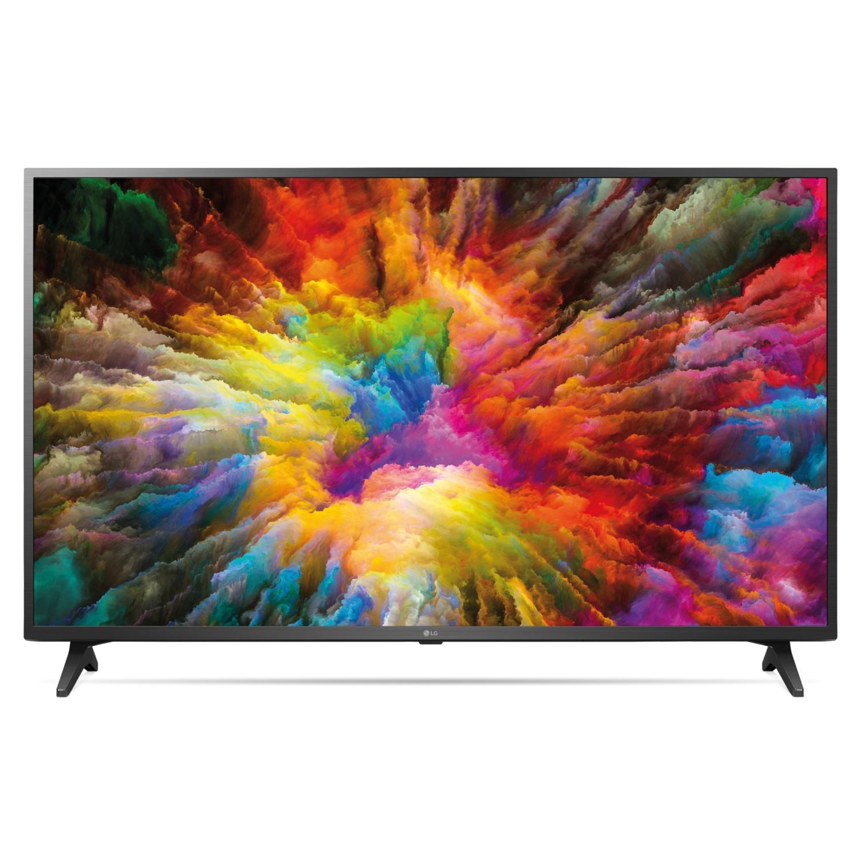 "LG UHD Smart TV 139 cm (55"") 55UP75006LF"