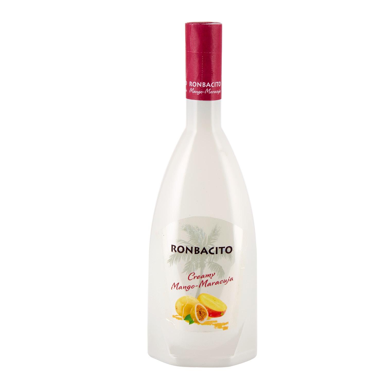 Ronbacito 0,5 l