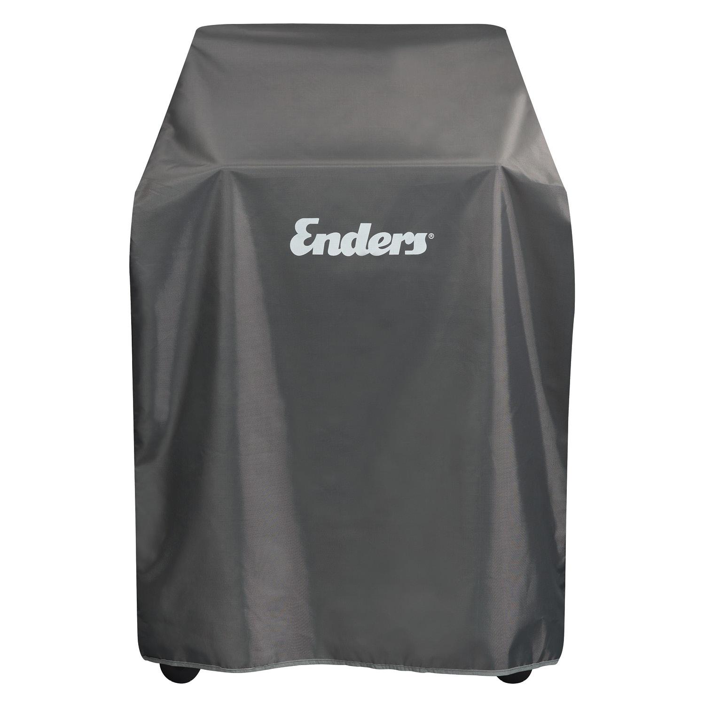 Enders Gasgrill Boston Pro 3 R Turbo*