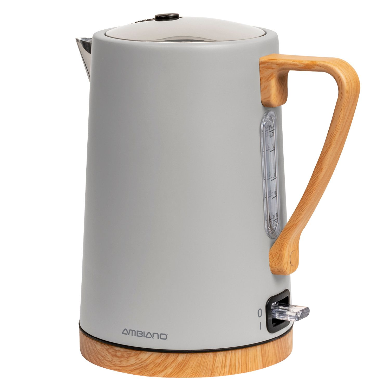 AMBIANO Wasserkocher*