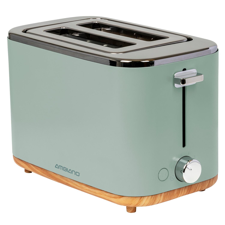 AMBIANO Toaster*