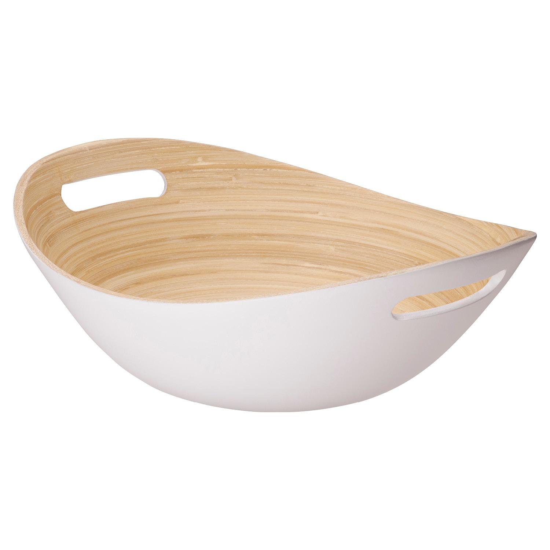 CROFTON® Bambusschüsseln*