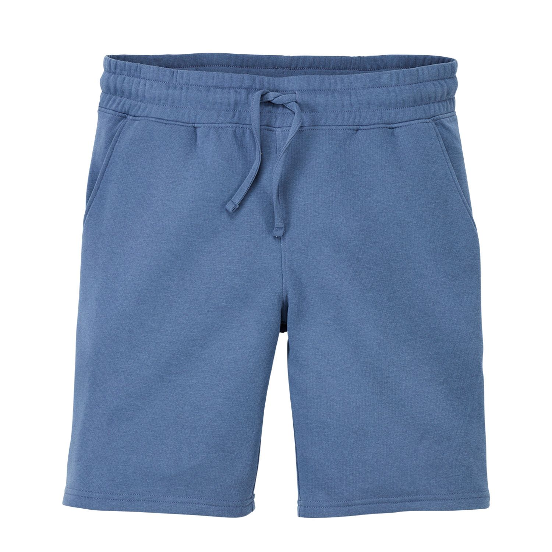 crane® Sweatshorts*