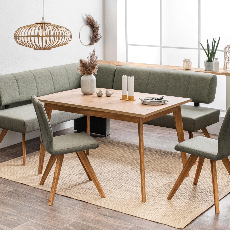 Tisch skandinavisch
