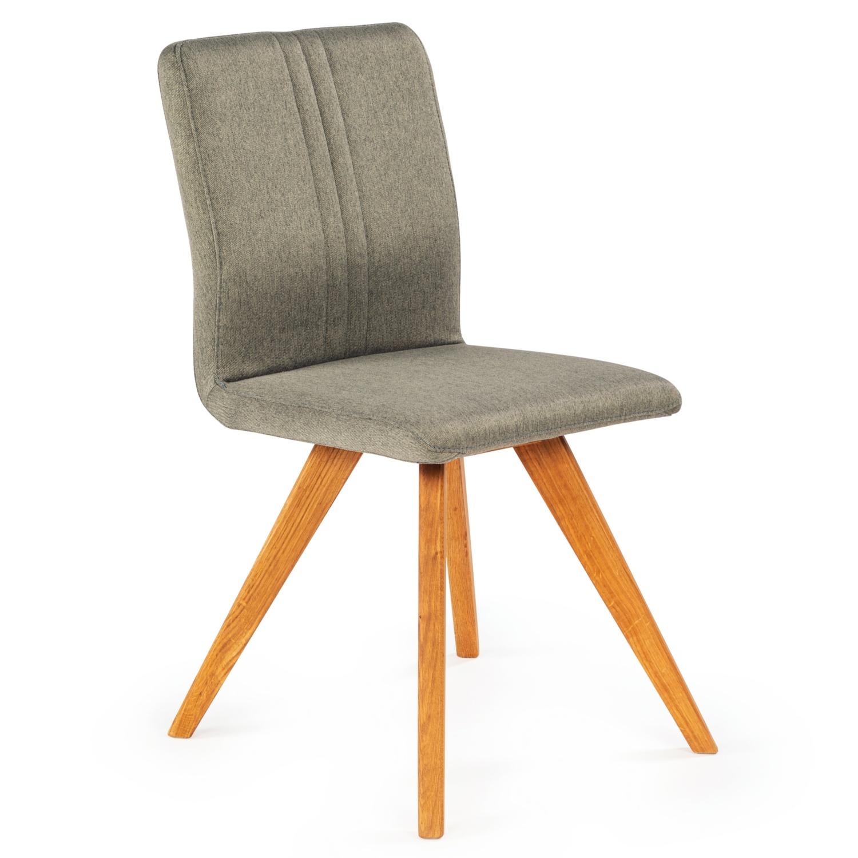 Stuhl Doppelpackung, skandinavisch
