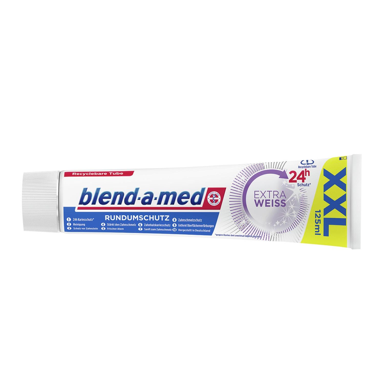 blend-a-med Zahncreme 125 ml