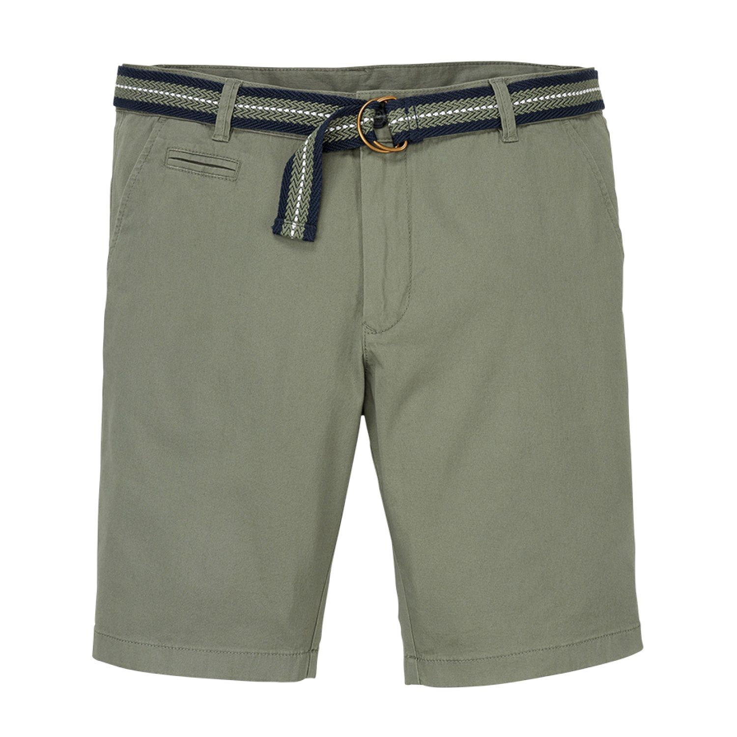 ROYAL CLASS SELECTION Chinoshorts*