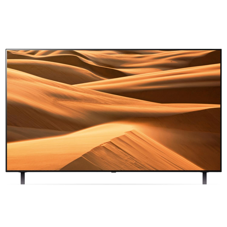 """LG OLED TV 139 cm (55"""") 55A16LA"""