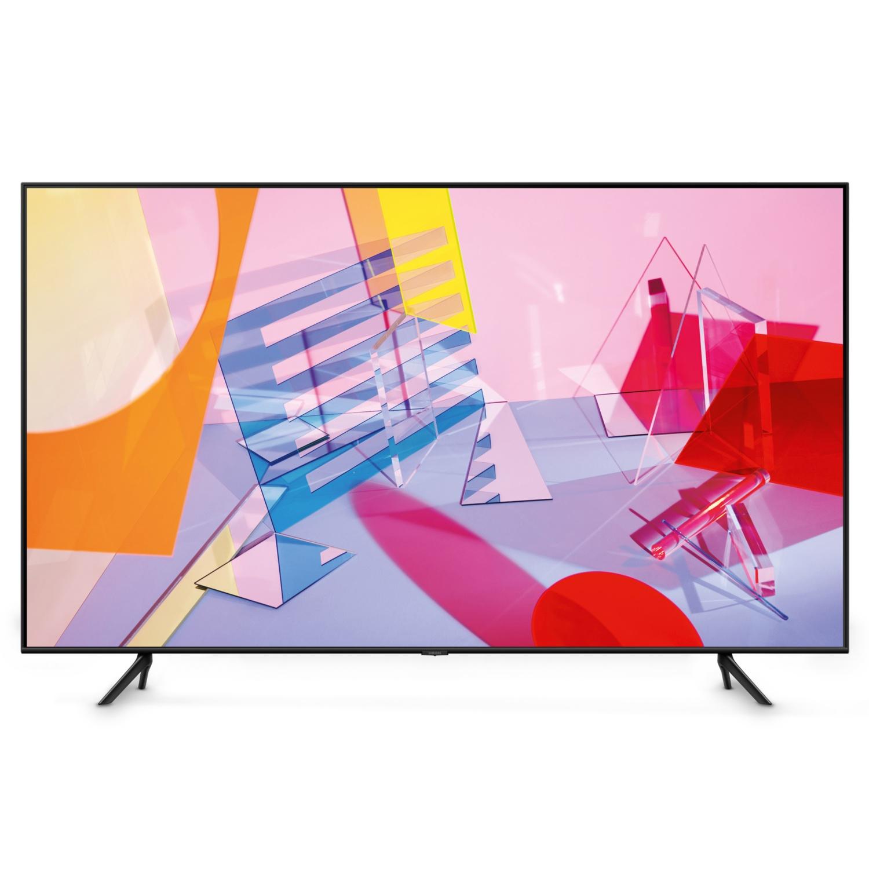 "SAMSUNG QLED Smart TV 146 cm (58"") 58Q60T"