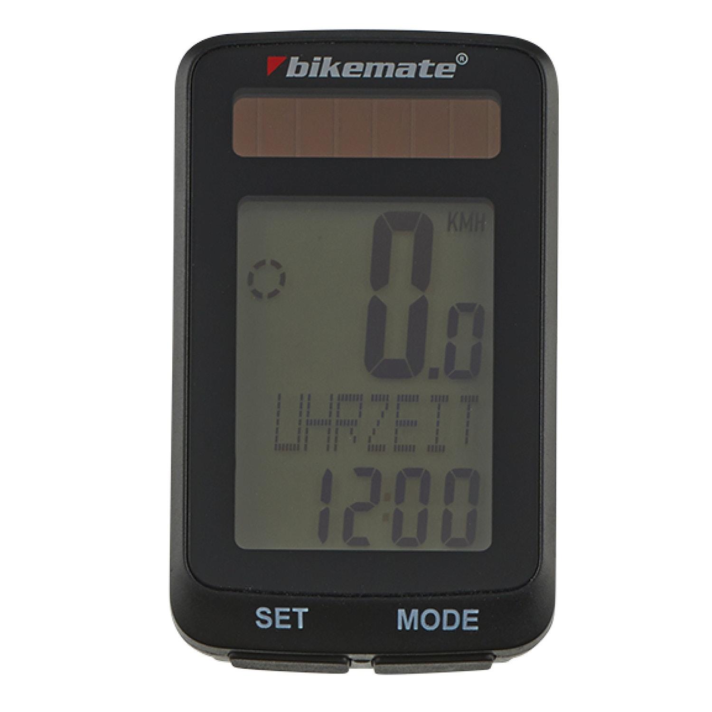 bikemate® Fahrradcomputer*