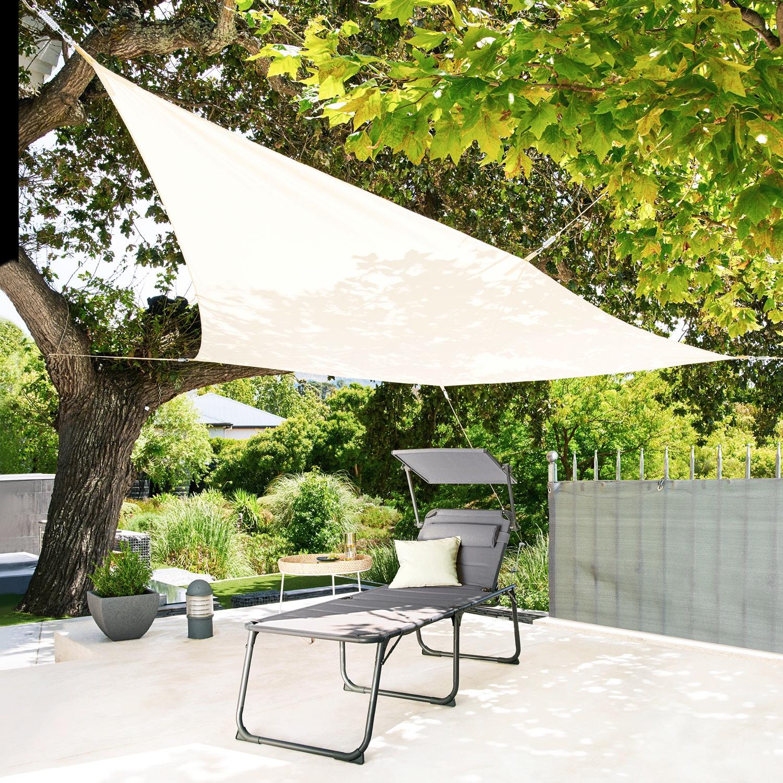 belavi® Garten-Sonnensegel*