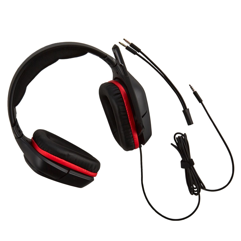 logitech G332 Gaming-Headset*