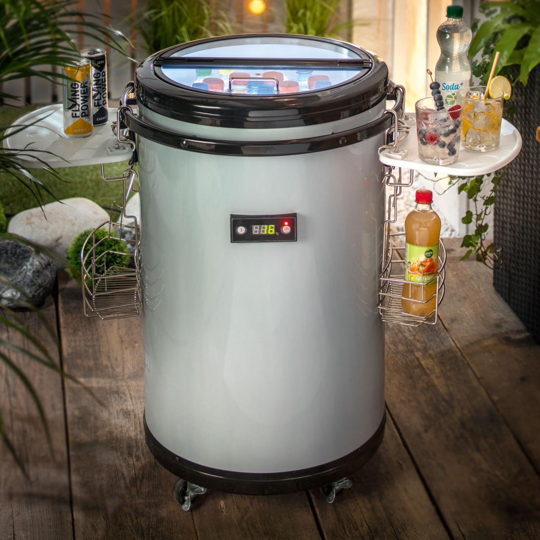 MEDION Party-Cooler