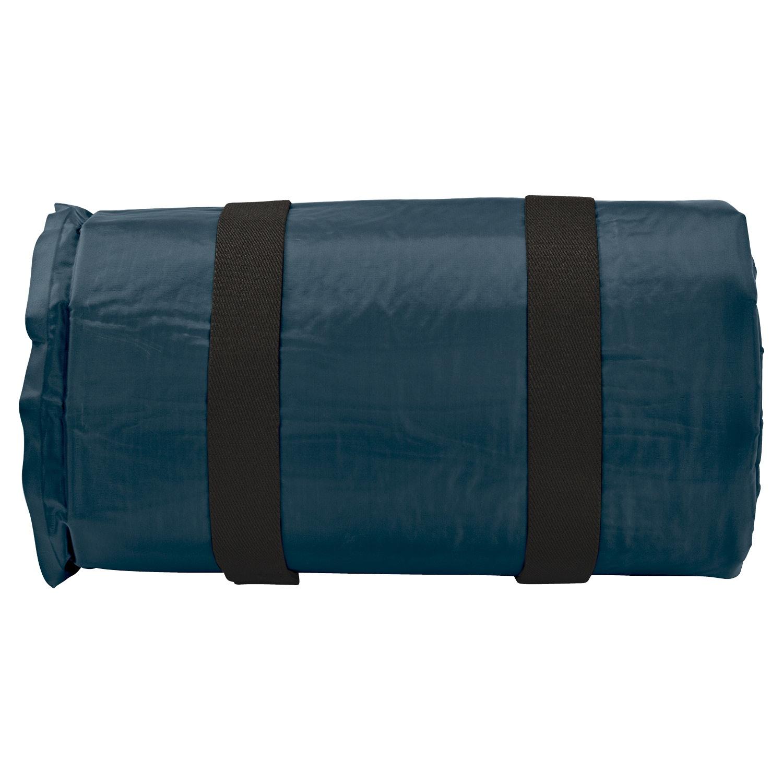 ADVENTURIDGE® Luftzellenmatte/Selbstaufblasende Liegematte*